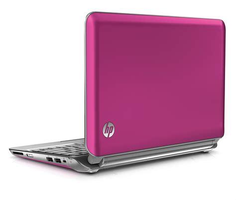 ordinateur de bureau windows 7 ordinateur portable mini trendyyy com