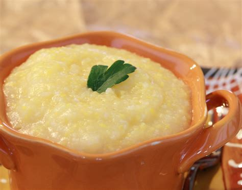 cuisine entree polenta comfort food for winter meals savory palate