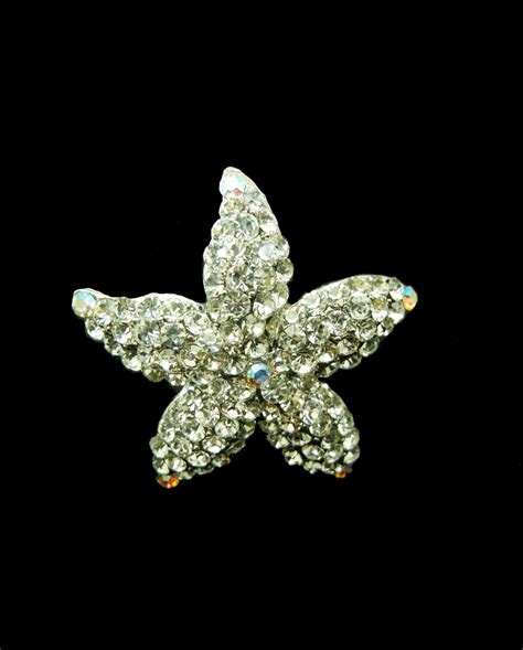 #brooches #jewelry #white gold #fashion jewelry Brand Name