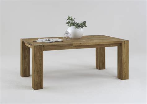 Esstisch Wildeiche Massivholz 6457 Elfo Möbel 200x100