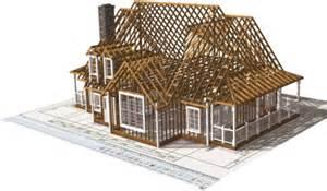 Home Design Degree Softplan Home Design Software Softplan Product Information