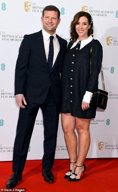 BAFTAs 2020: Laura Dern and Saoirse Ronan at nominees ...