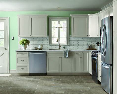 Kitchen Island With Sink Home Depot by Trending In The Aisles Subway Tile The Home Depot Community