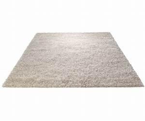 tapis blanc salon chaioscom With tapis de salon blanc
