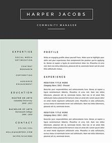 best resume format 2017 templates best resume format 2017 template learnhowtoloseweight net