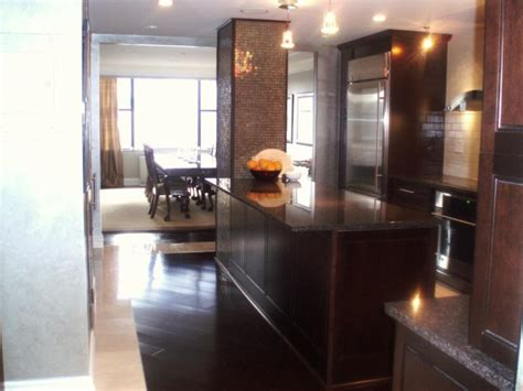 totally remodeled downtown pittsburgh luxury condo  sale