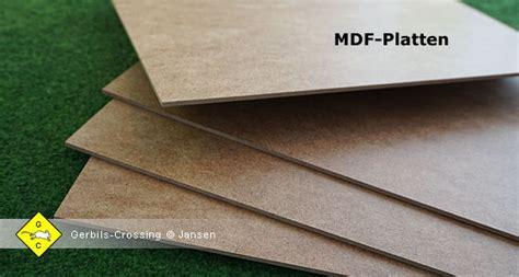 mdf platten dicke mdf platten dicke excellent die oder faserplatte oder auch mdf platte wird aus feinst