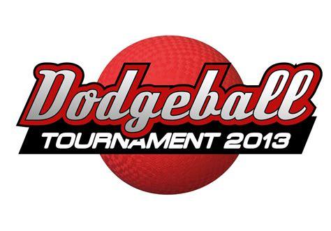 8th Annual Dodgeball Tournament