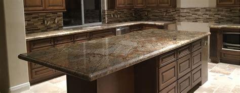 flooring countertops in las vegas nv