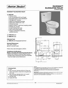 Ravenna 4096 516 Manuals