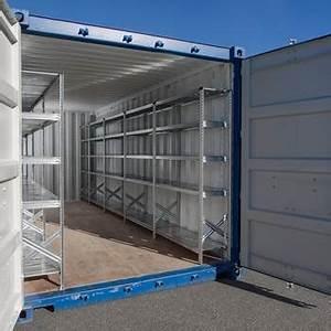 40 Fuß Container In Meter : reifenregale und felgenregale aj produkte deutschland ~ Whattoseeinmadrid.com Haus und Dekorationen
