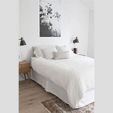 Best 25+ Simple Bedrooms Ideas On Pinterest  Simple