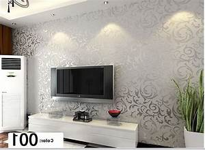 Tapeten In Brauntönen : moderne wohnzimmer tapeten online kaufen grohandel vinyl wallpapers aus china vinyl moderne ~ Sanjose-hotels-ca.com Haus und Dekorationen