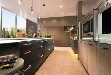 3 Sample Kitchen Packages For High End Luxury, Mid & Budget