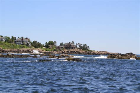 Boat Tours Kennebunkport Maine by Rugosa Lobster Tours Kennebunkport Maine Lobster Boat