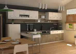 small kitchen cabinets design ideas modern kitchen cabinet designs for small spaces greenvirals style