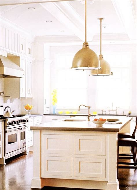 vintage pendant lights for kitchens kitchen light fixtures lowes vintage royal classic kitchen