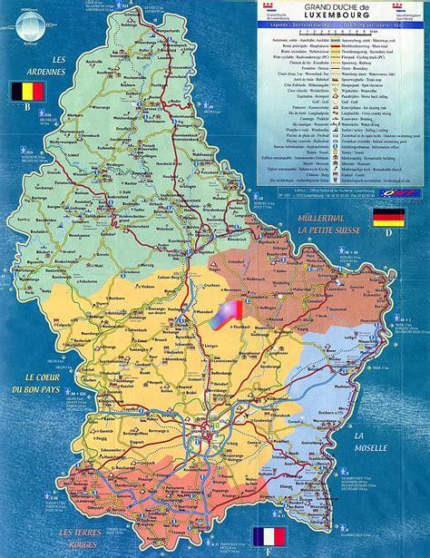 telefonbuch luxemburg  telefonnummern suchen