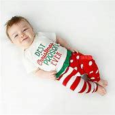 Best Christmas ...