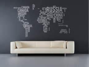 is livingroom one word theinterioz just decor