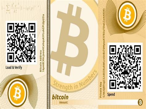 To kickstart your bitcoin gift giving: 4 Ways to Give Bitcoin: The Christmas Gift That Will Keep ...