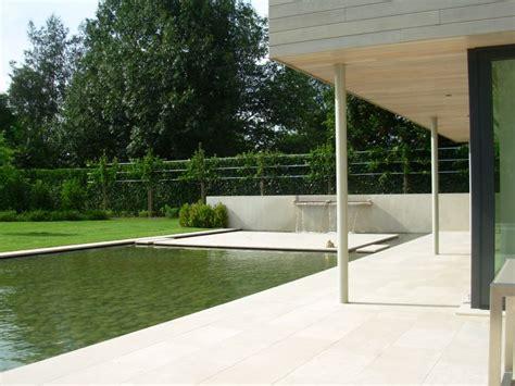 prix colle carrelage exterieur carrelage design 187 nettoyer carrelage terrasse moderne design pour carrelage de sol et