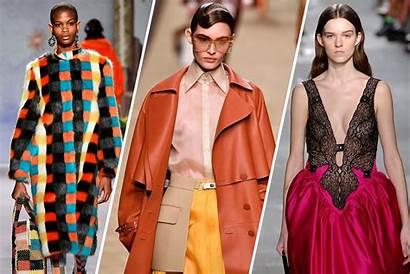 Trends Winter Autumn Trend Australia Season Claire