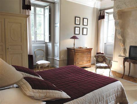 chambre hote charme ardeche château clément hotellerie luxe ardèche vals les bains