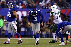 N.F.L. Says Stymied Investigation Led to One-Game Ban for ...