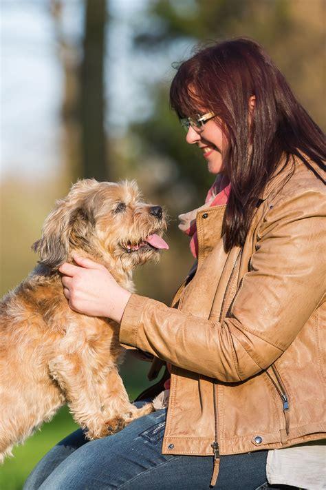 Sitemap  Vierbeinigvital Physiotherapie Für Hund Und Pferd