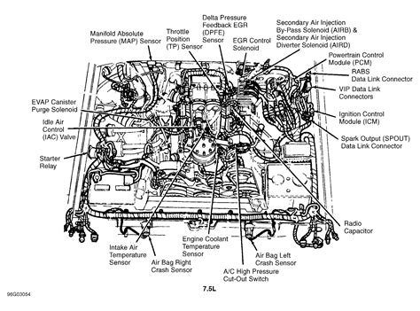 02 F250 Fuel Wiring Diagram by 1989 Ford F250 Fuel Filter Location Wiring Diagram Database