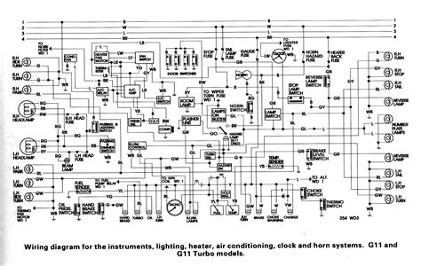 1989 Honda Accord Stereo Wiring Diagram by Wiring Diagram 2004 Honda Element Stereo Civic Within 1990