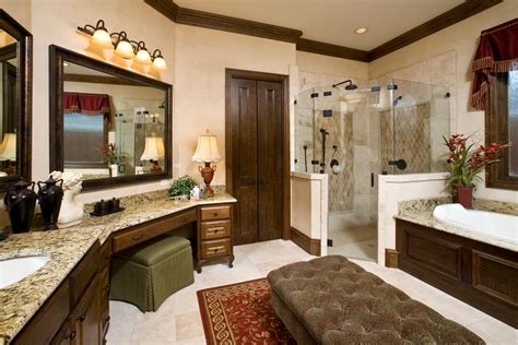 traditional  bathroom ideas bathroom traditional