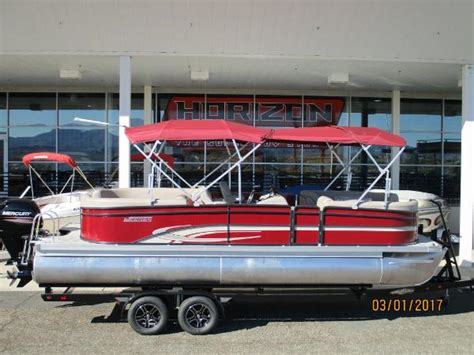 Craigslist Pontoon Boats Wisconsin by Used Pontoon Trailers Wisconsin Images