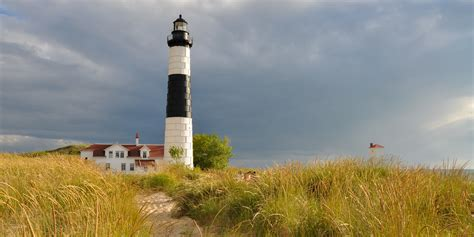 most lighthouse the 30 most beautiful lighthouses in america travel usa