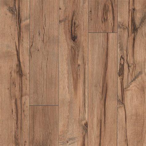 pergo handscraped heritage hickory pergo max 174 providence hickory pergo adg foley sound studio pinterest