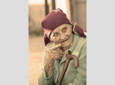 Old Woman In Kyrgyzstan HD pictures Travel pictures and