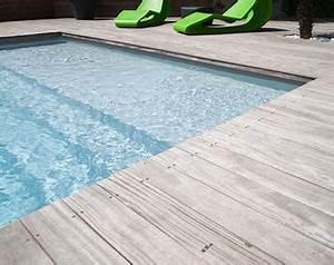 Margelle Pour Piscine : escaliers liners margelles fonds pour piscine piscines magiline ~ Melissatoandfro.com Idées de Décoration