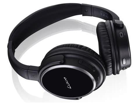 alcatroz headset bluetooth airwave 300 airwave wireless bluetooth earbuds reviews airwave