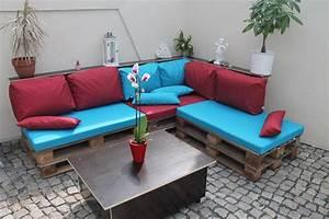 Gartenmöbel Auflagen Ikea : gartenm bel polster ikea kollektion ideen garten design ~ Michelbontemps.com Haus und Dekorationen