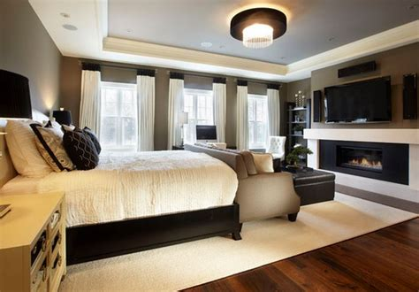 deco chambre gris et deco chambre adulte gris et blanc deco maison moderne