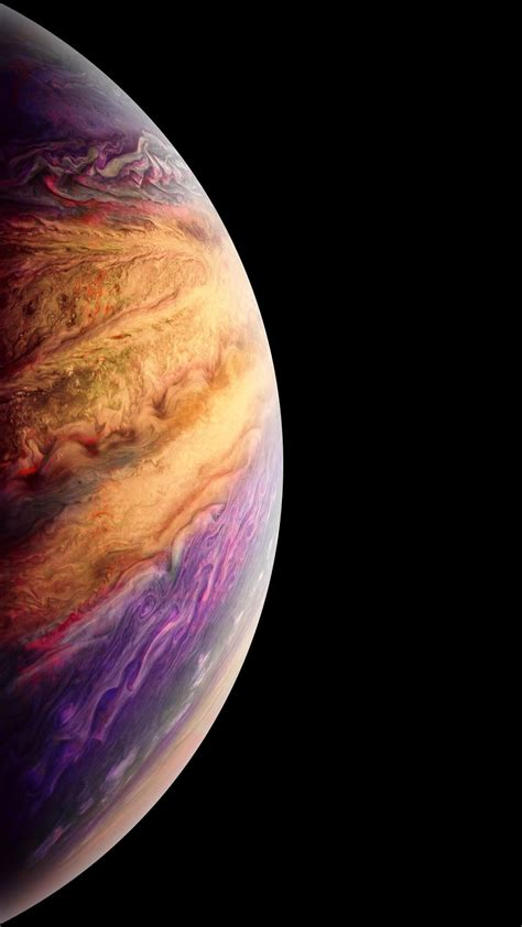 High Quality Iphone Xs Max Wallpaper Hd 4k by Iphone Xs Alternative Wallpaper Hd Quality Iwallpaper