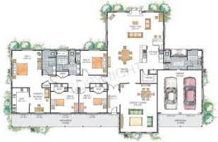 interesting floor plans unique modern house plans modern house floor plans modern