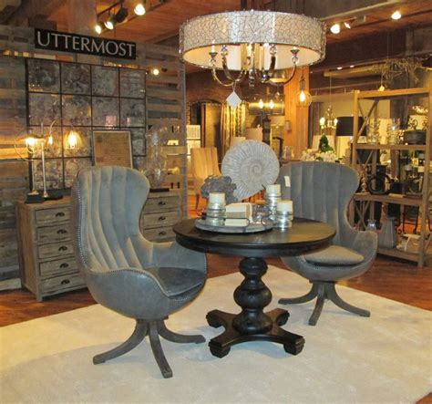 Uttermost Atlanta by 21 Best Uttermost Showrooms Images On