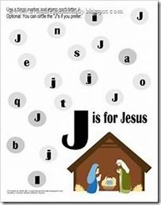 1000 images about J is for on Pinterest