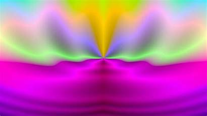 Sweet Abstract Colour Wallpapers Wallpaperplay