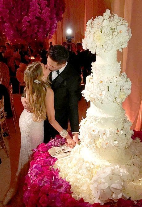 sofia vergara wedding best 25 sofia vergara wedding ideas on pinterest sofia