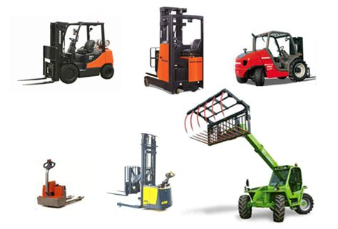 Some Facts About Lifting Equipment