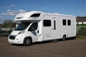 Le Bon Coin Camping Car Occasion Particulier A Particulier Bretagne : camping car pas cher le bon coin site de voiture ~ Gottalentnigeria.com Avis de Voitures