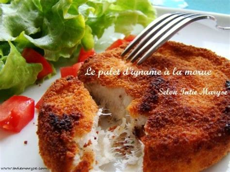 cuisiner igname 1000 idées sur le thème recettes de poisson frit sur